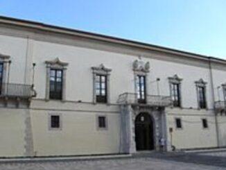 Museo pinacoteca vescovile