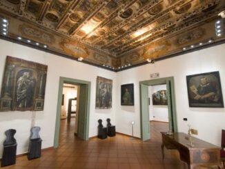 Museo diocesano - Sezione di Bisceglie