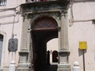 Museo civico Troia
