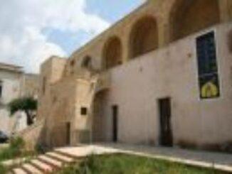 Museo civico Ugento