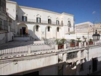 Museo civico archeologico di Gravina in Puglia