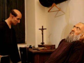Museo biografico di Padre Pio