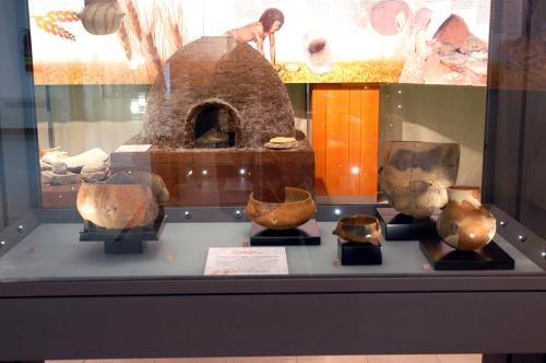 Museo nazionale archeologico di Altamura