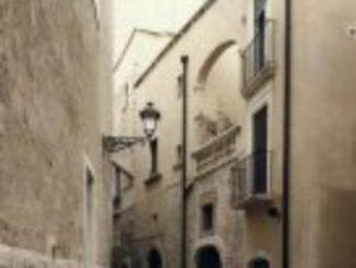 Palazzo Simi