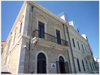 Museo archeologico comunale Salvatore Faldetta di Brindisi