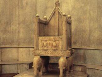 Museo ecclesiastico della ConCattedrale Basilica di San Sabino