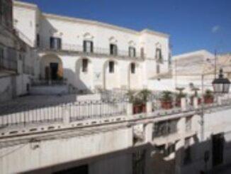 Museo civico Canosa di Puglia