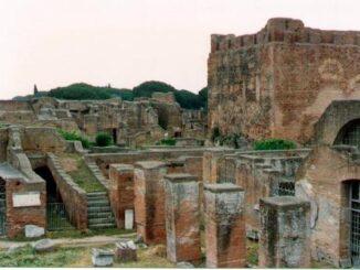 Castello Angioino - Copertino