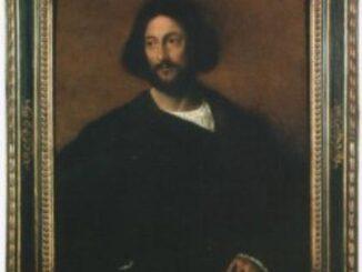 """Galleria nazionale della Puglia """"Girolamo e Rosaria Devanna"""""""