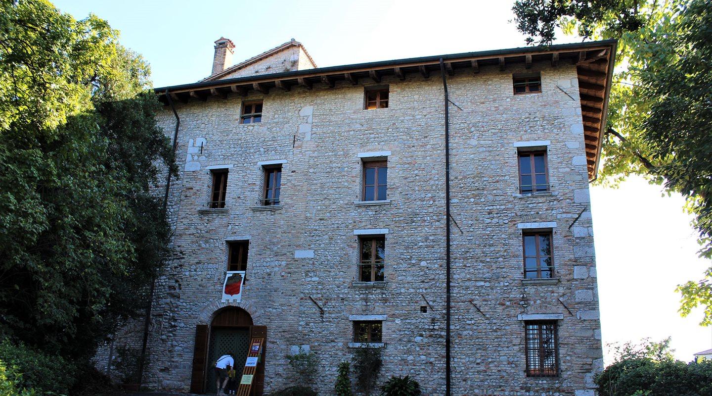Museo archeologico del Friuli occidentale, Pordenone