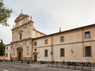 Museo di San Marco, Firenze