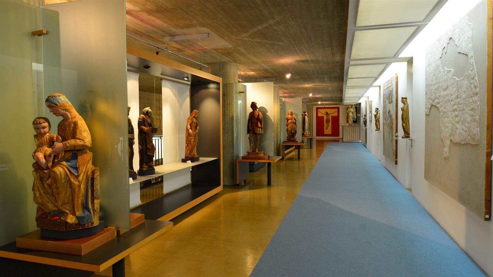 Museo diocesano di arte sacra di Pordenone