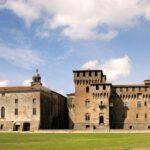 Palazzo Ducale, Mantova