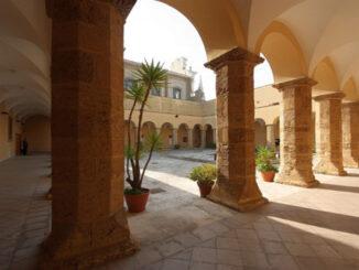 Archivio di Stato di Brindisi