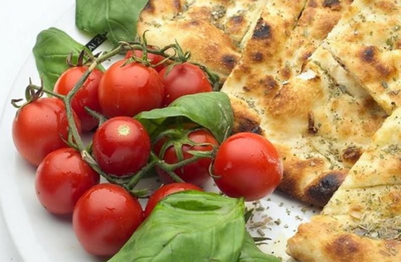 Dove e cosa mangiare a Bari