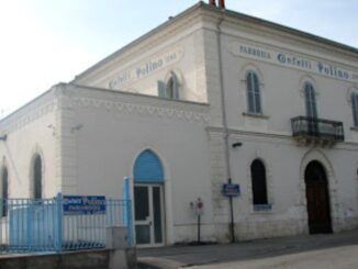 Museo dell'arte e della tecnologia confettiera