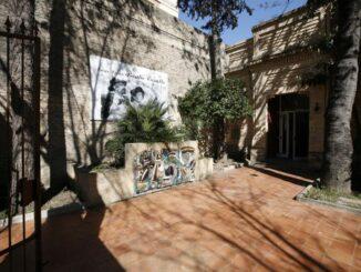 Museo civico Basilio Cascella