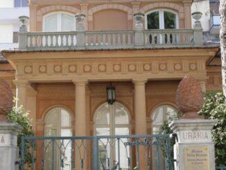 Museo Villa Urania - Antiche maioliche di Castelli