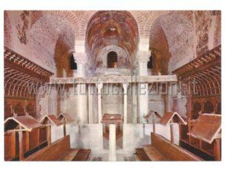 Oratorio di Santa Maria in Valle