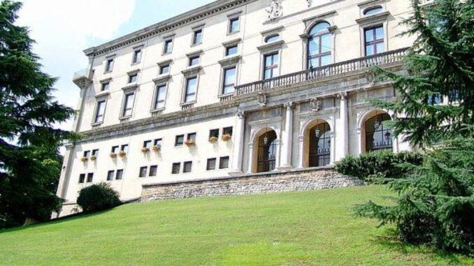 Civici musei e gallerie di storia ed arte, Udine