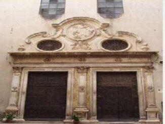 Museo dei beni culturali cappuccini