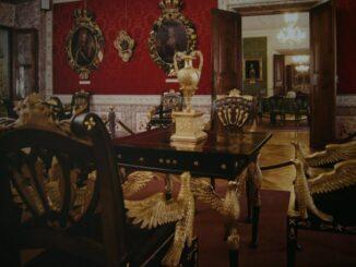 Museo diocesano di Bressanone/Brixen