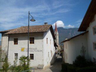 Museo della frutticoltura