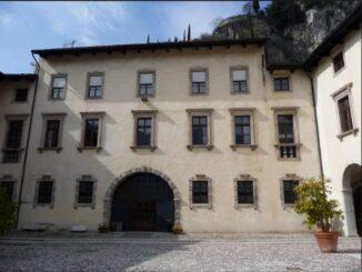 Galleria civica G. Segantini