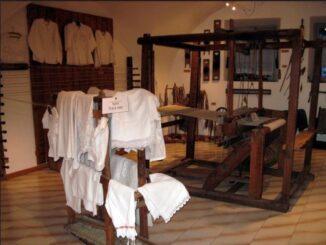 Museo della civiltàSolandra