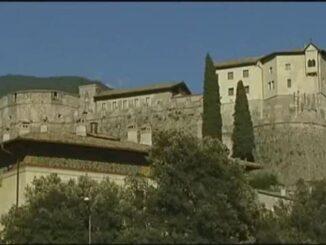 Museo storico italiano della guerra