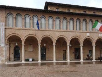 Museo Pericle Fazzini