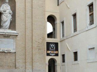 Museo della Porziuncola