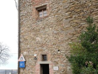 Museo della Madonna della Sbarra