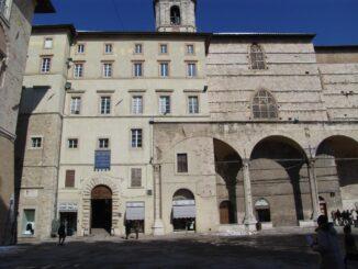 Museo del capitolo della Cattedrale di San Lorenzo