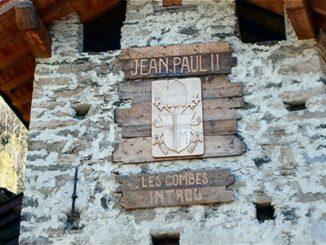 Maison Musee Jean-Paul II