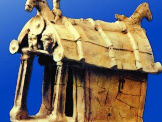 Rassegna attrezzi e oggetti del passato - Museo Valentino del Fabbro
