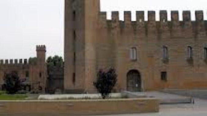 Museo civico di Montagnana