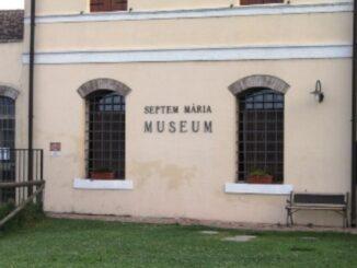 Septem Maria Museum