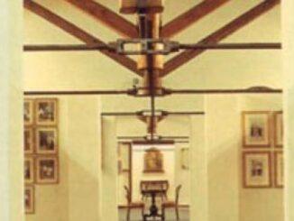 """Museo diocesano di arte sacra """"Albino Luciani"""""""