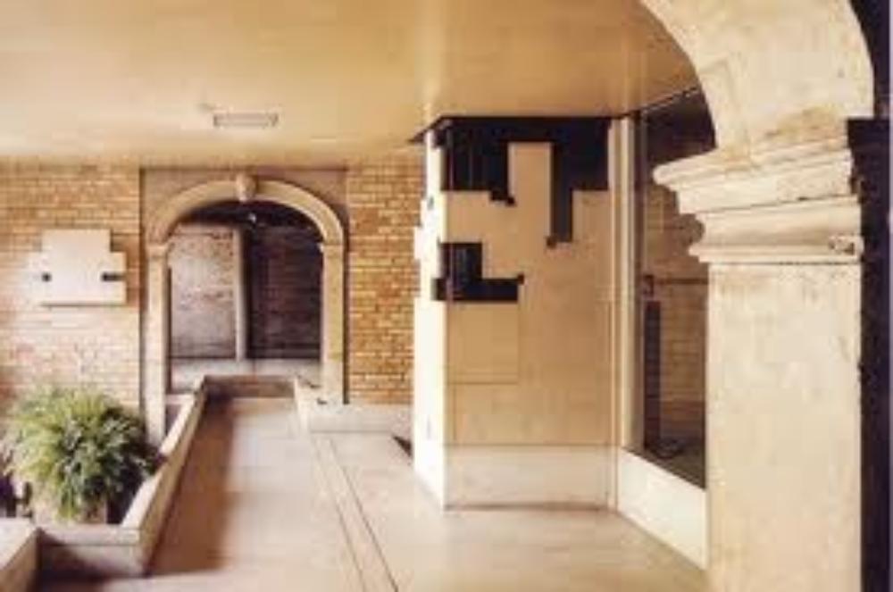 Fondazione Querini Stampalia onlus, Venezia