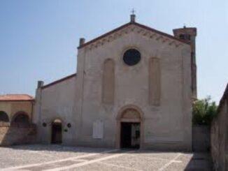 Museo archeologico di Isola della Scala