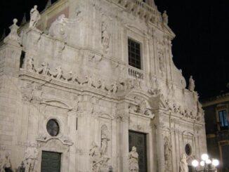 Museo della Basilica di S.Sebastiano