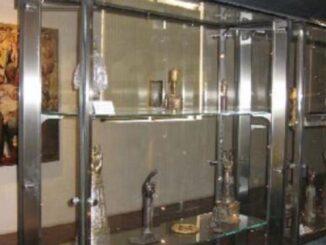 Museo della Cattedrale di Messina
