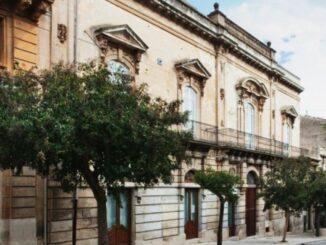 Museo della Cattedrale di Ragusa