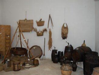 Museo della civiltà locale