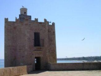 Museo del Santuario di San Vito Lo Capo