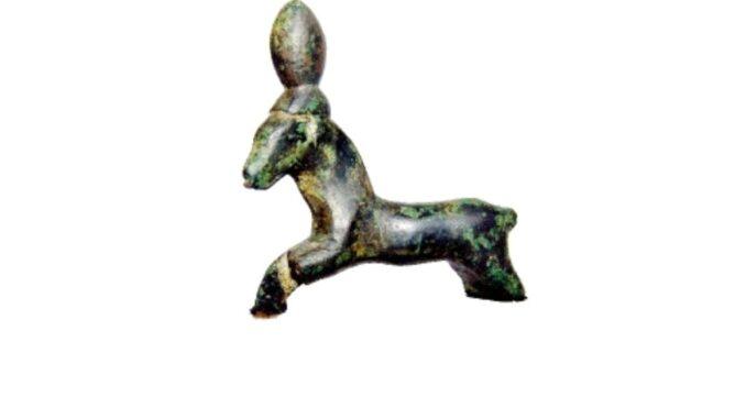 """Museo archeologico della Valle di Comino """"Giuseppe Visocchi"""""""