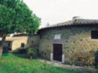 Antiquarium comunale Procojo