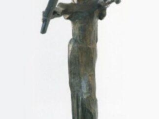 Museo Duilio Cambellotti