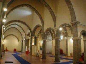 Museo Mastroianni, Roma